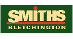 Smith & Sons (Bletchington) Limited,